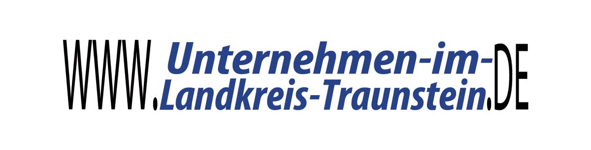 Unternehmen im Landkreis Traunstein