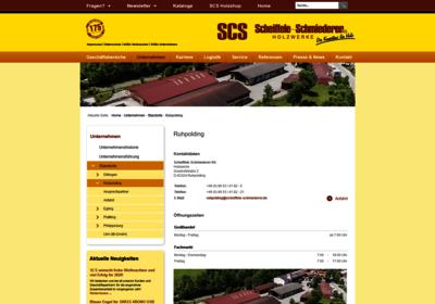 Scheiffele-Schmiederer KG