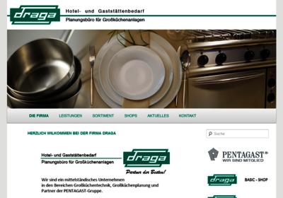 DRAGA GmbH