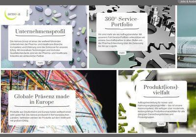 Dragenopharm Apotheker Püschl GmbH