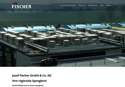 Josef Fischer GmbH & Co. KG